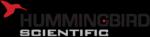 Hummingbird_Scientific_Logo