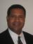 Akrivis_Joel_BERNIAC_CEO
