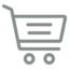 appicons_store