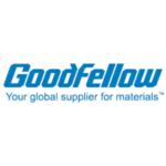 Sponsor_Goodfellow