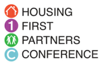 Housing First Partners Conference - Small