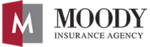 Moody-Insurance-Logo220px