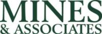 Mines logo