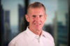 McChrystal_Stanley