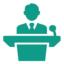 app-icon-keynote-green