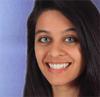 Anjali-Lai