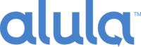 alula_logo_rgb