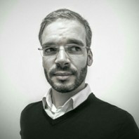 André_Brigham_Silva