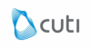 logo_cuti
