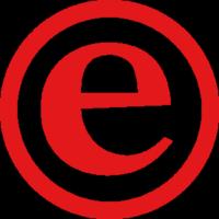e92plus_icon_colour_NEW