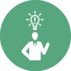 iMatSci-Icon