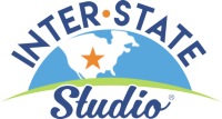 marketer__1565810866__iss-logo_final