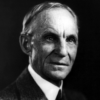 Henry-Ford-e1422760620215-300x300