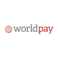 WorldPay_Ex_Spon_640x640_app