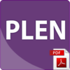 Plenary-rp