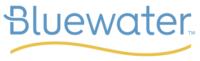 Bluewater_logo_TM_Primary_CMYK