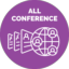appinternalicon-allconference