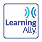 learning-ally