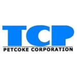 Sponsor_TCP