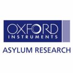 OI-Asylum-logo-300x300