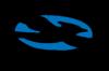 Jayco-logo-B0D2057AFA-seeklogo.com