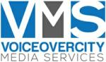 Voiceovercity-Logo-250px