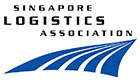SLA-Singapore-Logistics-Association
