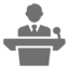 app-icon-keynote-grey