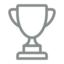 appicons_awards