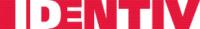 identiv-logo-cmyk-2