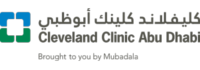 5d8a349079a63e6f83183a33_Cleveland-Clinic-Abu-Dhabi