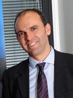 Manel Cascalló