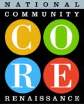 5-CORE Logo FINAL_C