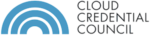 CloudCredentialCouncil