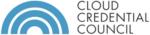 CloudCredentialCouncil