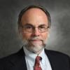 Herbert-Chase-Faculty