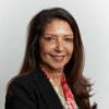 Vimla Patel-AMIA