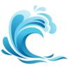 appicons_splish-splash