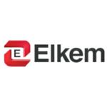 Sponsor_Elkem