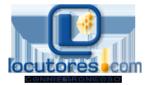 locutores.com