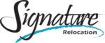 logo-main2