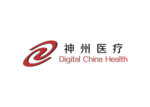Digital China Health-logo