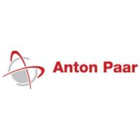 Sponsor_AntonPaar