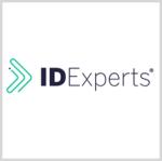 ID_Experts_Logo_20190213