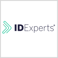 ID_Experts_Logo_20190213