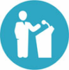 speaker-icon