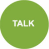talk-icon