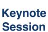 KeynoteSessions