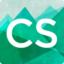 clinical_symposium_300x300