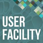 User Facility Web Button